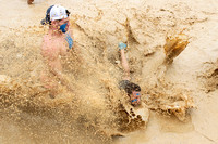 Oozeball Spring Fever Week 2015