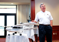 Unmanned Aerial Systems Seminar