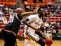 ULM vs Arkansas State