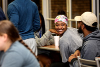 MIdnight Breakfast Spring 2016