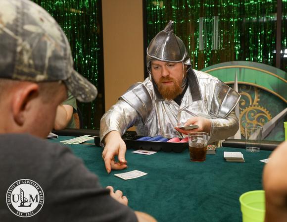 Casino louisiana monroe efx casino games