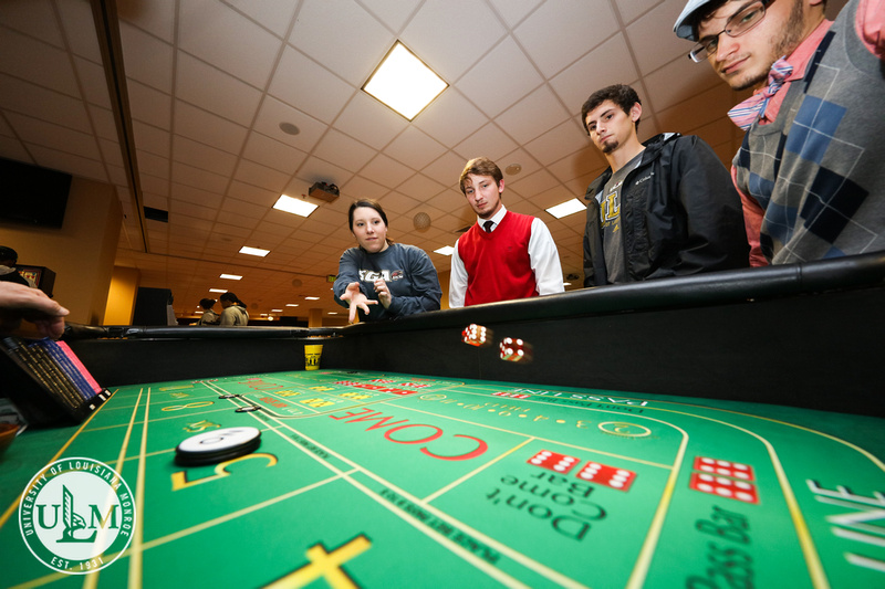 beschwerden über online casino