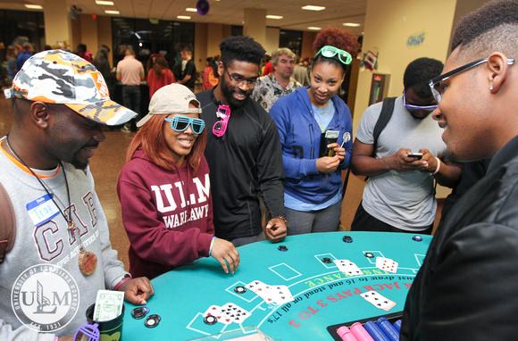 Pokerihuone pelaamiseen rahaat