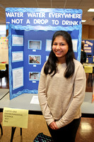 Region III Science Fair