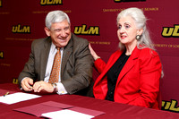 Memorandum of Understanding with Delta