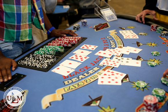 casino wiblingen