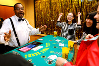 Casino Night 2016